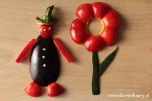 warzywny_ludek