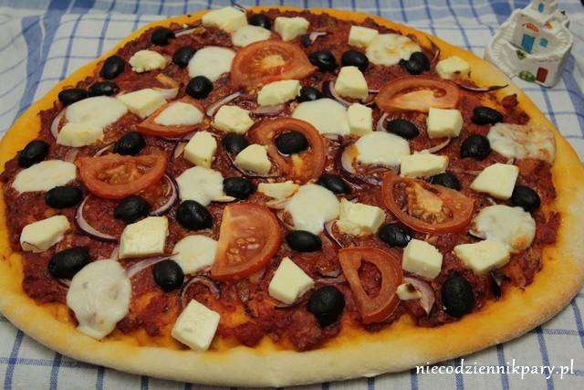 pizza_grecka