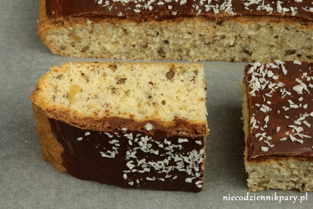 ciasto_orzechowe_na_białkach