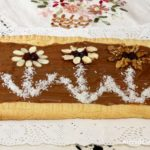 Mazurek kajmakowy